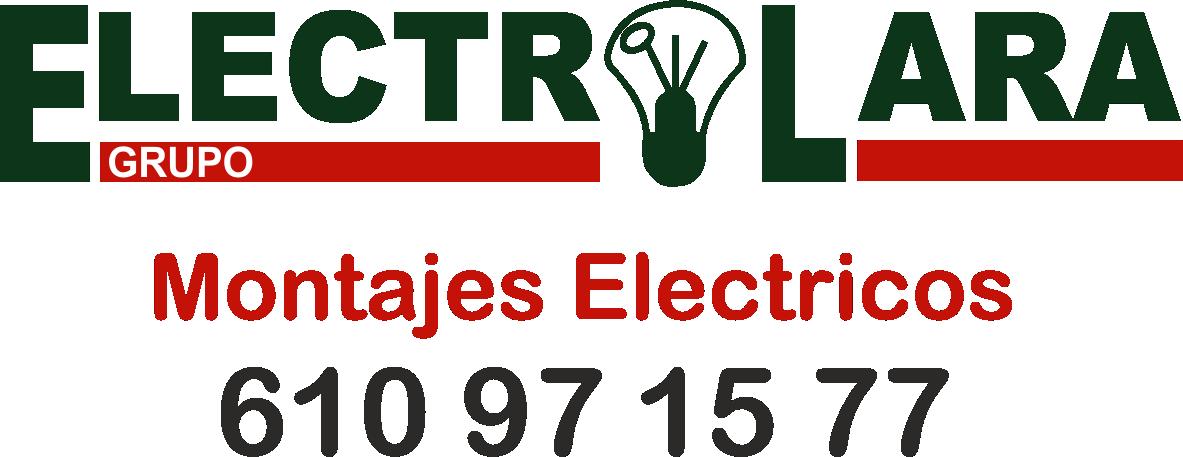 Electro lara